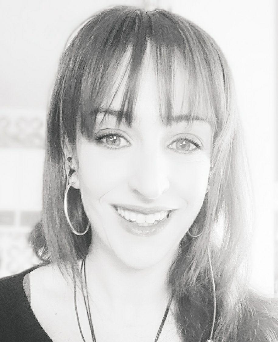 Andrea Ortiz Parera