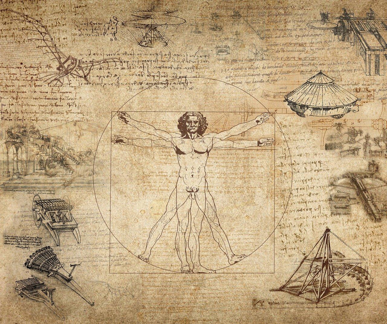 Polimatía para un nuevo Renacimiento en la Era de la Comunicación