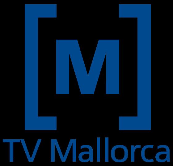 Televisió Mallorca