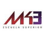 MK3 Escola Superior