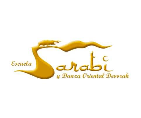 Sarabi- Devorah Korek