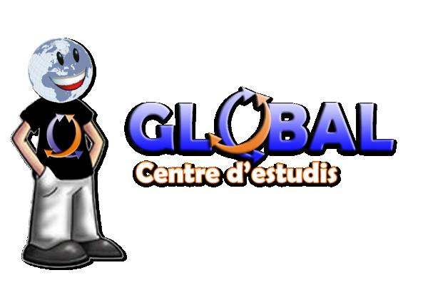 Global Centre d'Estudis