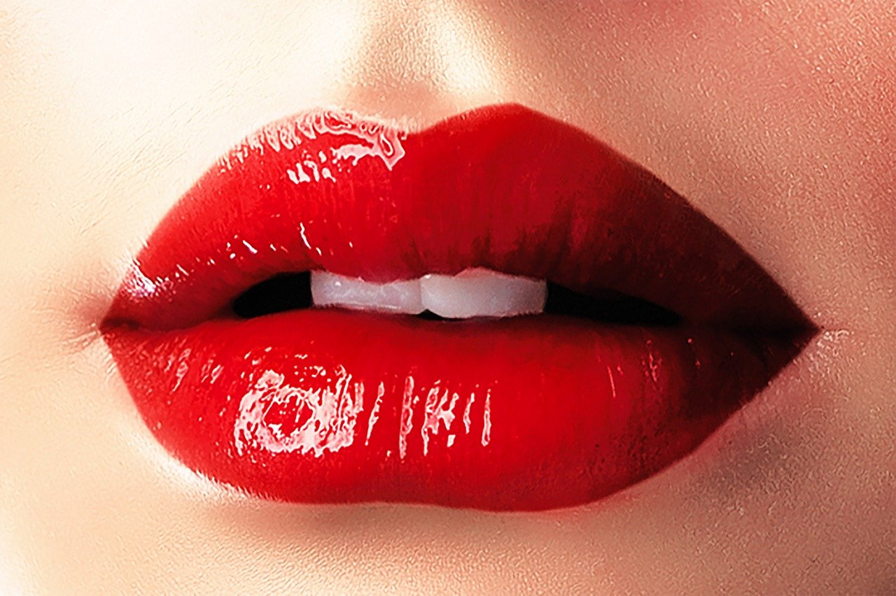 The Lipstick Effect y el Marketing Digital